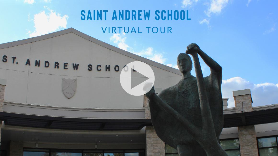 AW_L_08_School_tour_972
